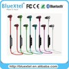 NEW Wireless earphone for smart phone PC and tablet
