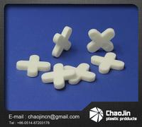 pvc soft cross spacer