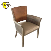 9 years no complaint factory directly modern rocker recliner lazy boy chair