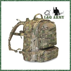 Light Weight Waterproof Hunting Backpack
