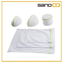 High quality 6 set deluxe washing bag laundry, cloth laundry bags