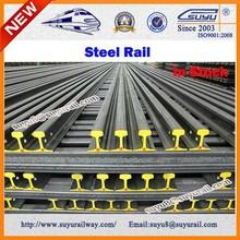 Used rail in russia, russian steel rail price, railway to russia