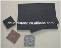 Custom Granite Placemats And Coasters