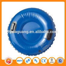 No ftalato N6P PVC inflable moto de <span class=keywords><strong>nieve</strong></span> para los niños