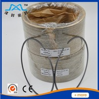 Direct selling Iron piston ring for Die Casting Machine