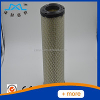 ORIGINAL and OEM TCM air filter H20 20801-03351 25591-02551