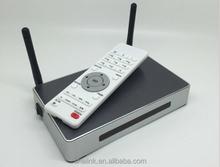 IPTV server arabic hd arabic tv box 2000+ channels free iptv solution accept OEM order