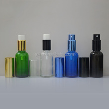 Alibaba China Glass Container For Nail Polish
