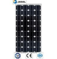 full certified 60w pv solar panel price solar thermal panel