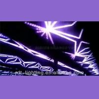 High lumen SMP led Waterproof 12V LED Module RGB Light