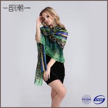 la última llegada de diseño de moda pashmina bufanda y mantón