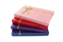 Folding Gift Box Gift Boxes Gift Sub-Squares Large Holiday Gift Boxes