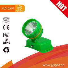 china factory battery backup led strip emergency camping light head lights