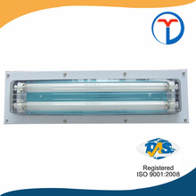 Standard top quality insect killer fluorescent lamp