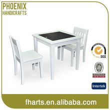 Excellent Quality Children Table Mini High Quality Student Desk And Chair