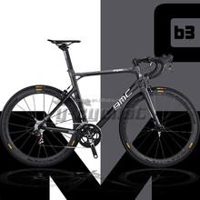 discount ! BMC impec carbon fiber bike bicycle frame ,oem carbon road bike frames