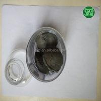 SGS and ISO approval Ferro Silicon 75/FeSi 75%/ FeSi 75# briquette/ball