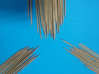 hign quality raw material bamboo stick for making agarbatti
