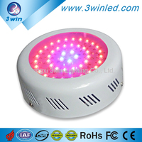 45*3W 135w LED grow light for green house/hydroponics/medical plants/vegetables/flowers/corals/growing tomato
