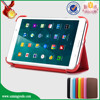 China Factory Smart PU leather flip tablet case for samsung galaxy tab 3