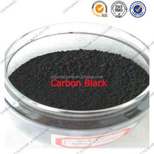 Tire Industry Important Raw Material Thermal Carbon Black on Sale