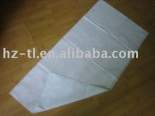 Disposable Hygienic Bedsheet+