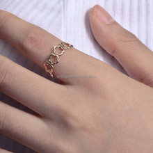 FACTORY FASHION JEWELRY saudi arabia gold wedding ring price
