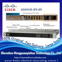 firewall ASA5545-ISP-K9 New and original Ciscf