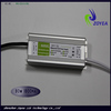80W LED driver for lighting CE ROHS approved