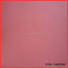 artificial leather BMW pattern