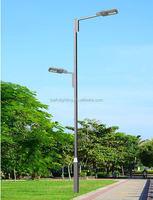 sl 7765 solar moon light led street light for streets roads highways