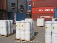 China Best Manufacturer Calcium Hypochlorite 65 70 Granular Tablet in Sodium Process and Calcium Process