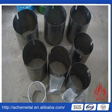 Hot-Selling high quality low price heat resistance shield wire