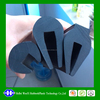 factory price rubber edge protection strip