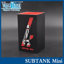 Top Selling Tank Kangertech Subtank Mini, Authentic Subtank Mini Kangertech Wholesale, Subtank Mini OCC Coils On Promotion!