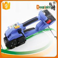 plastic sealer machine