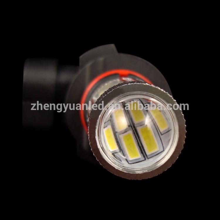 cheap led bulb 12v led fog lights for trucks for motorcycle view led. Black Bedroom Furniture Sets. Home Design Ideas
