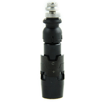 New .335 Golf shaft Adapter For RAZR FIT PRO, X-TREME PRO tour X-HOT PRO Driver Replacement