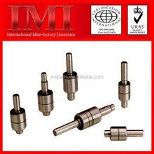 Wholesale water pump bearing autozone