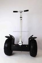 2015 Single seat electric golf cart with mini electric golf cart 36V/1200W, CE Approved electric utility vehicle