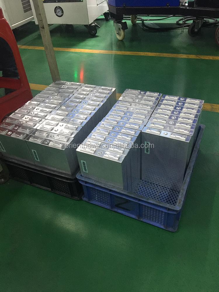 lithium battery -5.jpg