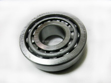 Y61 Y60 40030-vb000 accessories and parts auto bearing steering bearing