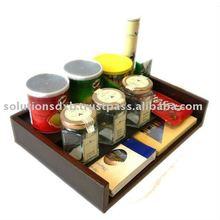 Mini Bar tray
