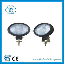 Hot product combination trailer light with best quality