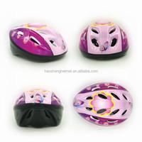 Manufacturer kids bike heilmet bicycle helmet