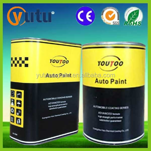Car paint clear coat kit buy clear coat kit clear coat for cars auto