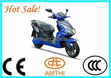 Powerful Electric Motorcycle For Passengers For Man/woman Products,Chinese electric cheap motorcycle,Amthi