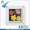 /product-gs/photo-display-laser-cut-photo-frames-picture-photo-frame-60202137124.html