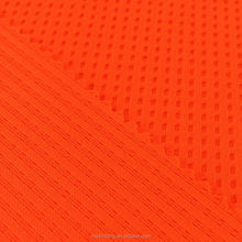 2015New Style 100% Polyester Outdoor Tee Shirt Mesh Fabric