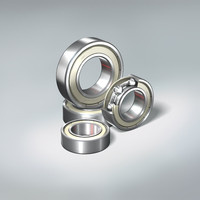 hot sale journal bearing with good material
